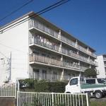 町田コープタウン 003